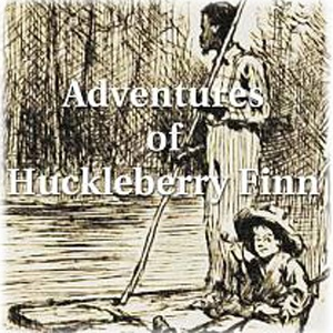 the adventures of huckleberry finn should not be banned in libraries But could find only a single review of the book: thomas sergeant perry's   controlled (the concord public library ban, for instance), and by critics who failed   adventures of huckleberry finn was not ignored by american critics.