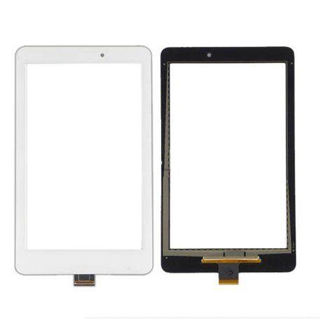 De ce sa nu comanzi Touchscreen Acer Iconia One 8 B1-810 cand l-ai gasit pe iNowGSM.ro la un pret bun?