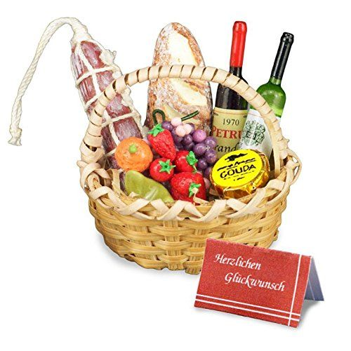 Gift Basket Making Materials : Best ideas about cheese gift baskets on