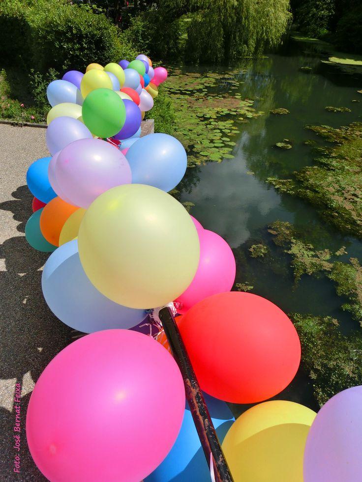 2014-06-22 Dag der Kunsten, Zeist