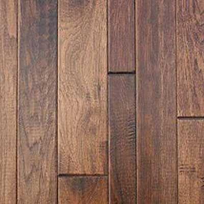 10 best hardwood floors images on pinterest