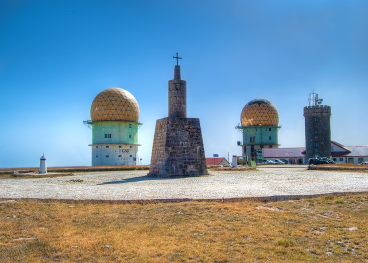 Torre, Loriga - Serra da Estrela, PORTUGAL by Andre Fernandes, via 500px