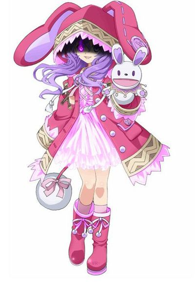 78 Best Date A Live Images On Pinterest