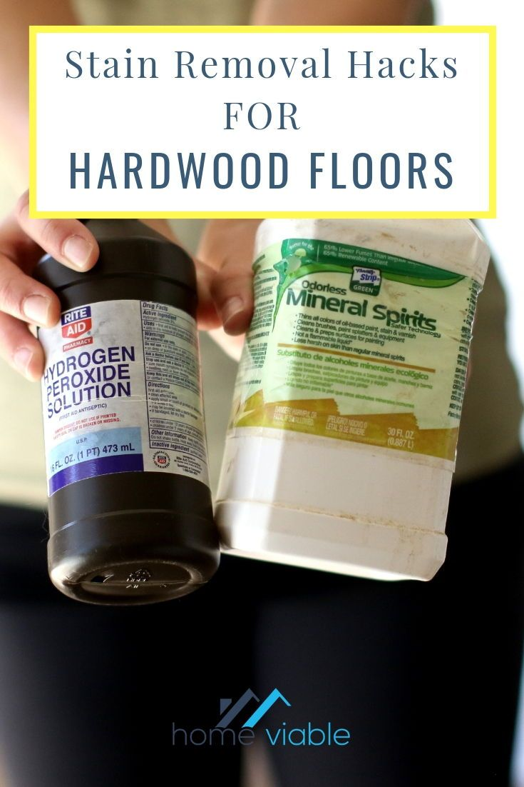 Pin by homeviable diy cleaning hacks on what makes a house