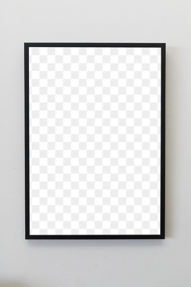 Png White Rectangular Frame On Gray Wavy Texture Free Image By Rawpixel Com Karn Neon Typography Design Neon Typography Frame Design