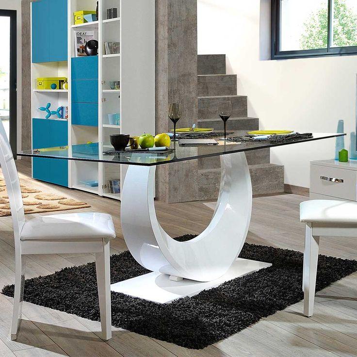 7 best 30 gorgeous feminine esszimmer m bel ideen images on pinterest dining rooms dining. Black Bedroom Furniture Sets. Home Design Ideas