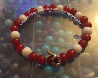 Yo baby kappa alpha psi by FOREVERSROYALTY on Etsy