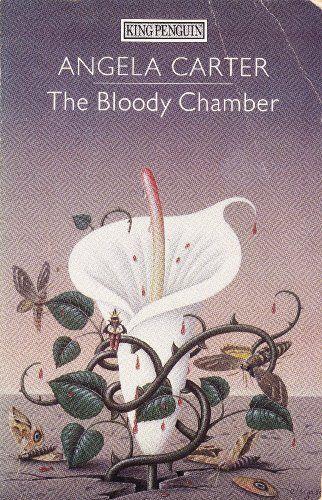 """The Bloody Chamber and Other Stories (King Penguin)"" av Angela Carter"