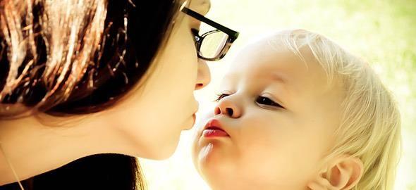 Αν είστε μαμά αγοριών, σίγουρα θα συμφωνήσετε ότι πρέπει να δώσετε τις παρακάτω χρυσές συμβουλές στους γιους σας.