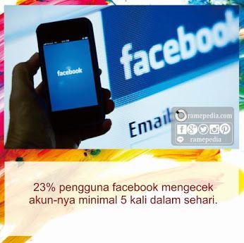 Ramepedia - Google+