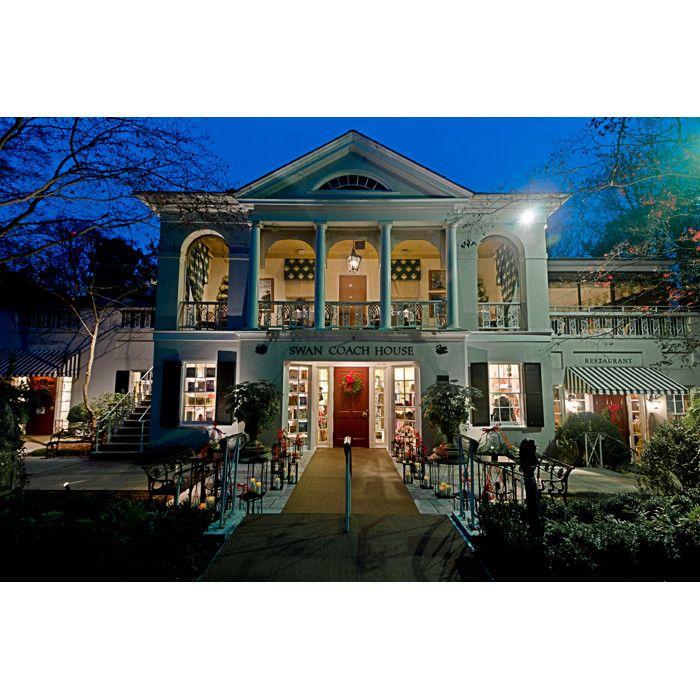 wedding reception venues woodstock ga%0A    x                  house front