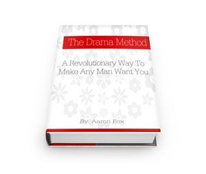 There are many Drama Method reviews available online but almost non of them talks about disadvantages. Here is our complete and most honest review of the guide.