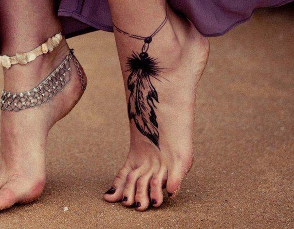 Мехенди - татуировки хной (фото). Обсуждение на LiveInternet - Российский Сервис Онлайн-Дневников