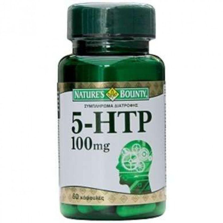 5-HTP 100mg caps 60s.jpg