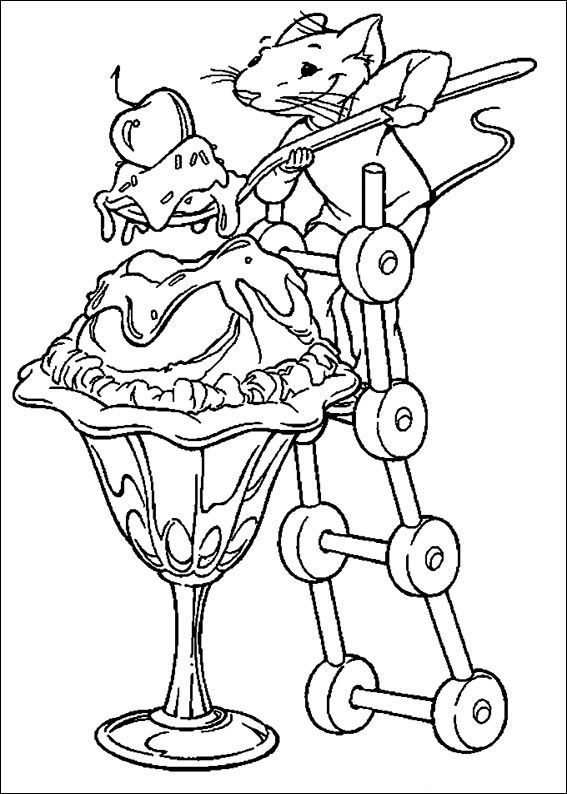 coloring pages coloring pages for kids pinterest coloring coloring pages and colorir