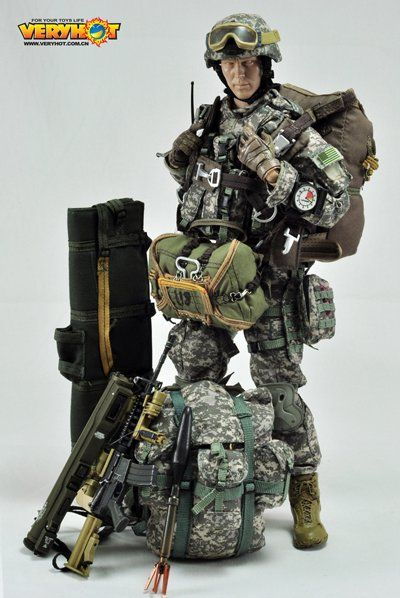 Best Military Toys : Best images about scale figures on pinterest