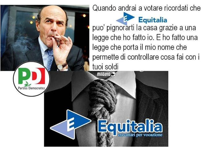 Sinistra italiana #ridere #ridiamo #humor #satira #umorismo #satirapolitica #sbruffonate #chucknorris