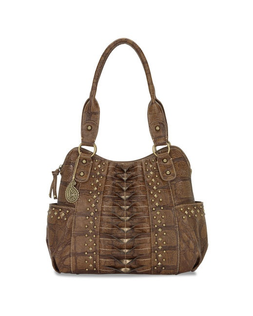 love these bags....need them want them,,,
