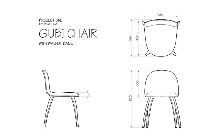 Drawing Lines With Three Js : G chair design pinterest