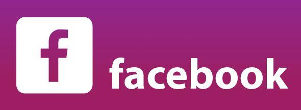Converse com a Cibele online e obtenha o seu horóscopo semanal gratuito