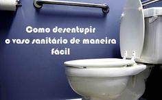 Como desentupir a privada de maneira fácil #dicas #desentupidora #casa #manutenção