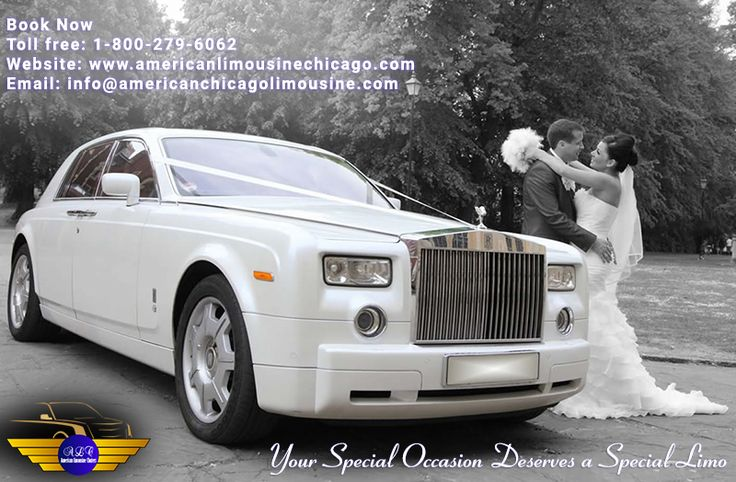 Our Limo #service for #wedding will make your day more special  To Book Now, Call us 1-800-279-6062