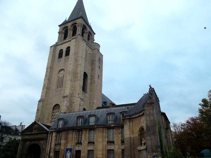 Paris * Hungarian Sibyls in Paris, remembering mlle Lenormand, esoteric Tour * www.lenormand.hu