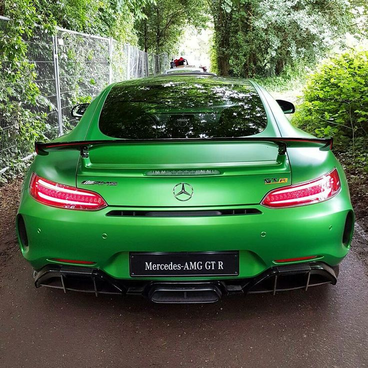 mercedes amg gtr super car pinterest mercedes amg. Black Bedroom Furniture Sets. Home Design Ideas