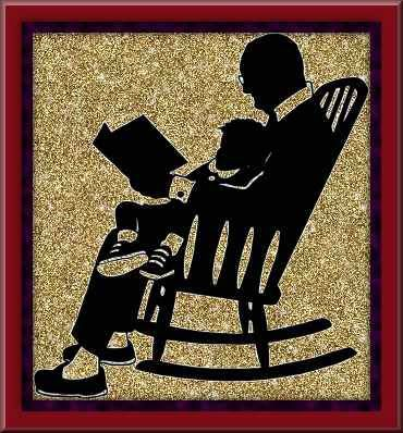 Aku Dan Kakek   Sarekat Penulis Kuping Hitam