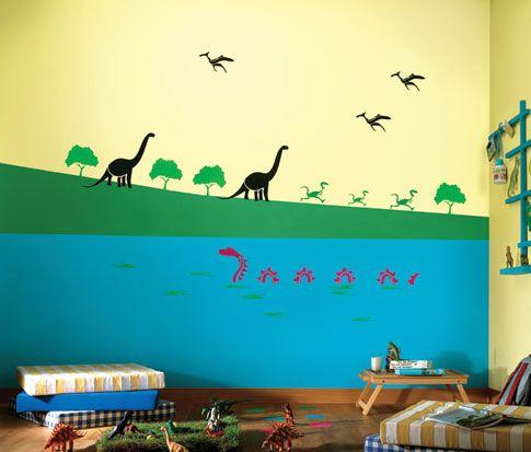 Kids Bedroom Texture 41 best kids' room inspirations images on pinterest | kids rooms