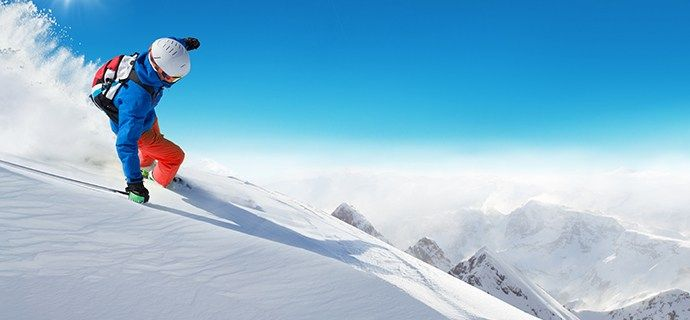 Alpine Elements ski and snowboard holidays run from the finest resorts in the French & Austrian Alps. Each has been selected for their snow record, quality of skiing and value-for-money.