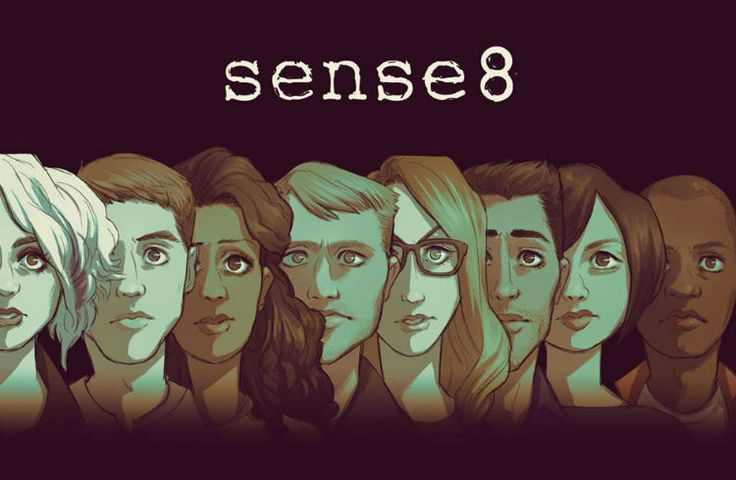 'Sense 8' Season 2 Spoilers: Castor Theater in SF Chosen For Filming; Release Date Announced? - http://www.movienewsguide.com/sense-8-season-2-filming-release-date/213077