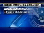 Undocumented Omahan praises deferred-action program