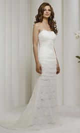 Robert Bullock, wedding dresses, bridal gowns, bridal shop, Madison, Miwlaukee, Wisconsin