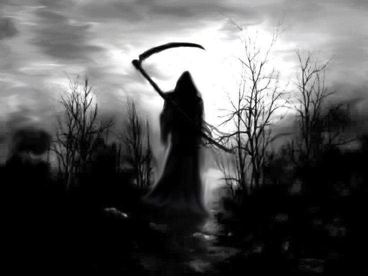 Reaper скачать бесплатно русская версия - фото 9