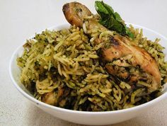 14 best pulao recepies images on pinterest cook biryani recipe chicken pulao in hara masala from imperial inn imperial inn food recipe blog forumfinder Image collections