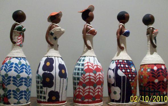 bonecas+de+garrafa+modelo8