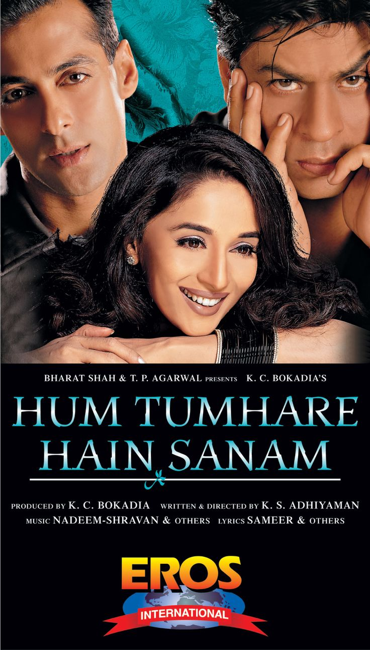 This delayed film was slated to release on holi 2002 i e march but