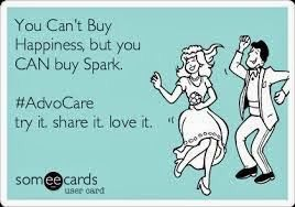 #advocare #energy #spark Advocare, advo, advocare4life, 24 day challenge, detox, max, be a champion, get fit, beast mode, advocare 24 day challenge, advocare reviews, building business, blog, become a distributor, discount member, spark, spark energy drink, advocare spark, advocare 10 day cleanse, advocare recipes, advocare diet, what is advocare