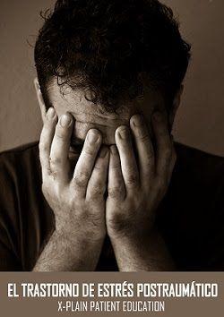 El trastorno de estrés postraumático es causado por un trauma psicológico o físico, siendo con mayor frecuencia una combinación de ambos, es una enfermedad real que hace que nos sintamos estresados y con miedo una vez que ha pasado el peligro. Afecta nuestra vida y las vidas de las personas que nos rodean. El siguiente folleto psicoeducativo nos proporciona un acercamiento a los síntomas, el diagnóstico y las opciones de tratamiento disponibles tales como la reestructuración cognitiva, la…