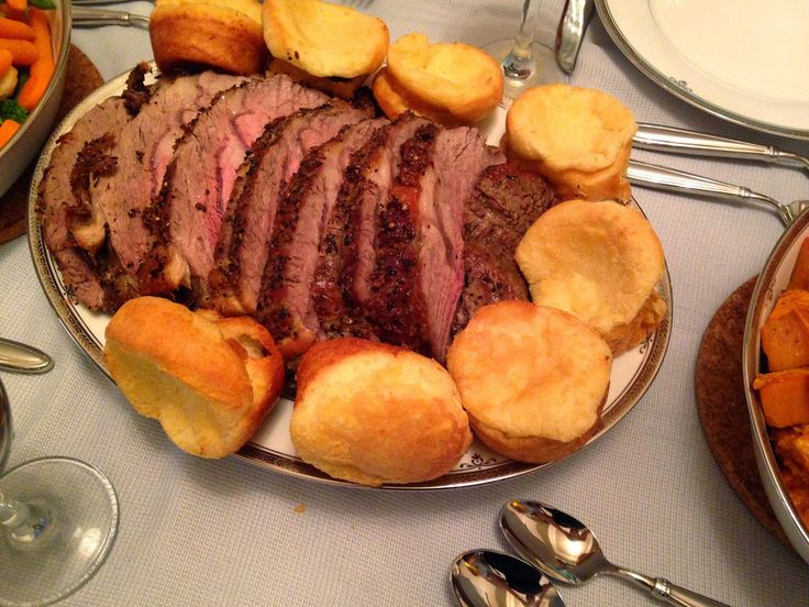 This is the perfect prime rib recipe that guarantees great results every time. Medium rare beef rib roast and only requires 5 minutes of prep work. Great addition to your holiday or Christmas dinner party.