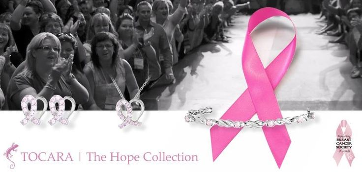 October- National Breast Cancer Awareness month!!  Let's all help contribute to find a cure!  Go online today to place your order!  www.SparkledUp.com
