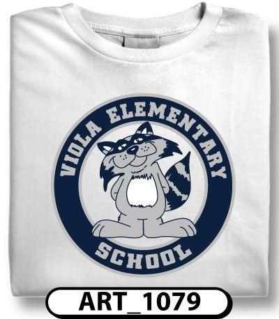 16 best tshirt designs images on pinterest school spirit for Elementary school t shirt design ideas