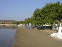 Astypalaia by Maltezana Beach Hotel