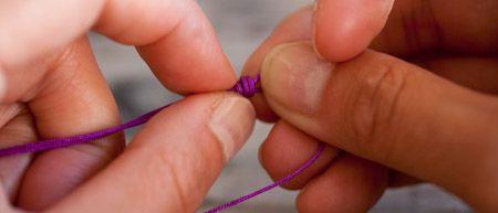 guide-technique-tuto-comment-faire-un-noeud-coulissant-avec-un-cordon-31