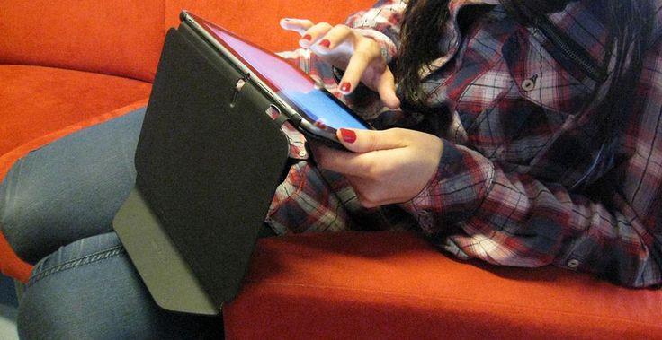 Koululaiset saivat virtuaalisen työharjoittelupaikan