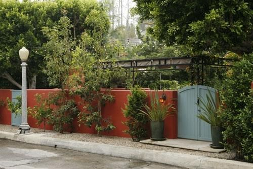 MG_4755 R.J. Cutler's garden