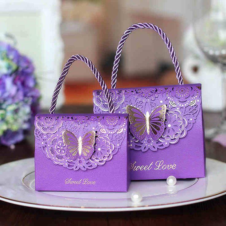Привет космических продукт творческий Европейский конфеты коробка для свадьбы бумажная коробка тотализатор фантик персонализированные сувениры-определиться. com дней кошка