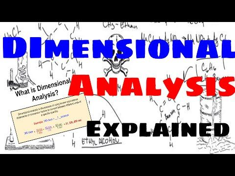 Worksheet Dimensional Analysis Worksheet For Nursing 1000 images about dosage calculation on pinterest metric system dimensional analysis explained