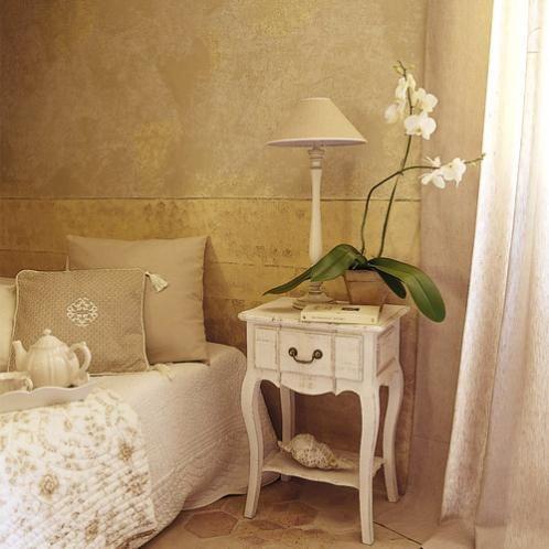 92 best maison du monde images on pinterest desks affordable furniture and white wood - Mesillas de noche maison du monde ...
